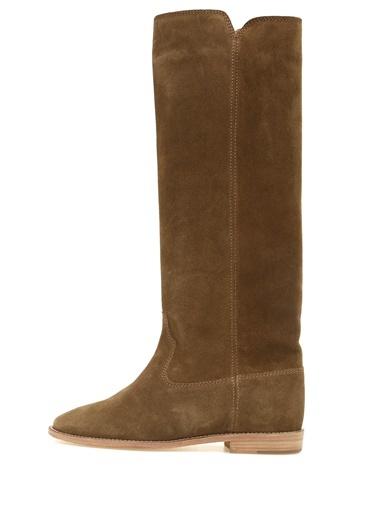 Çizme-Etoile İsabel Marant
